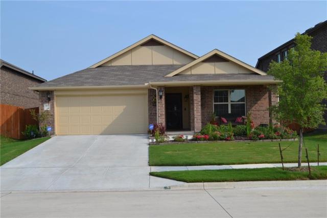 2012 Windsong Drive, Heartland, TX 75126 (MLS #13921503) :: Robbins Real Estate Group