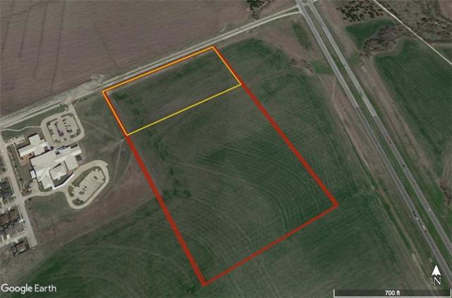 TBD W Parks School House Road, Waxahachie, TX 75165 (MLS #13921854) :: Robinson Clay Team