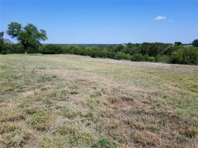 6309 Ladybank Court E, Cleburne, TX 76033 (MLS #13922046) :: Frankie Arthur Real Estate