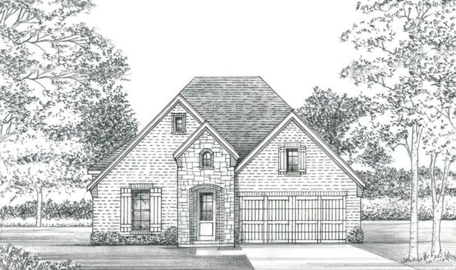 2213 Leslie Lane, Mckinney, TX 75072 (MLS #13922279) :: Frankie Arthur Real Estate