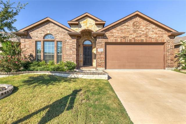 11124 Erinmoor Trail, Fort Worth, TX 76052 (MLS #13922673) :: North Texas Team | RE/MAX Advantage