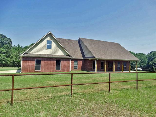 5978 County Road 4800, Athens, TX 75752 (MLS #13922689) :: HergGroup Dallas-Fort Worth