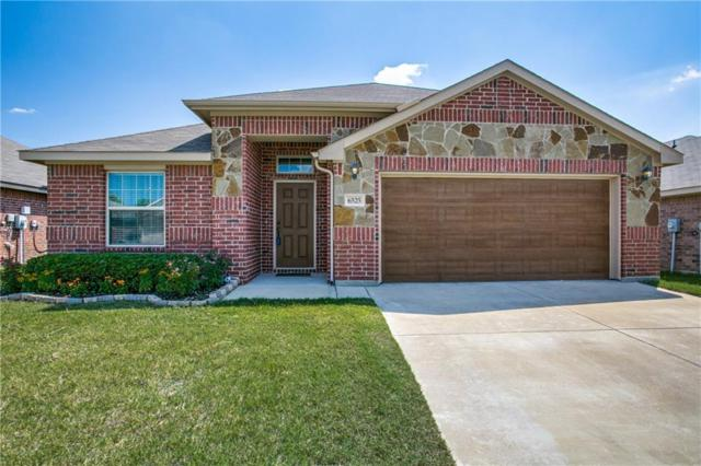 6525 Chalk River Drive, Fort Worth, TX 76179 (MLS #13922723) :: Frankie Arthur Real Estate