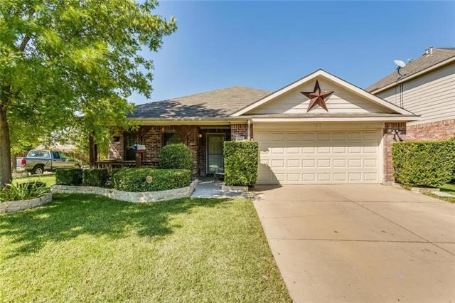 10652 Highland Ridge Road, Fort Worth, TX 76108 (MLS #13922813) :: Magnolia Realty