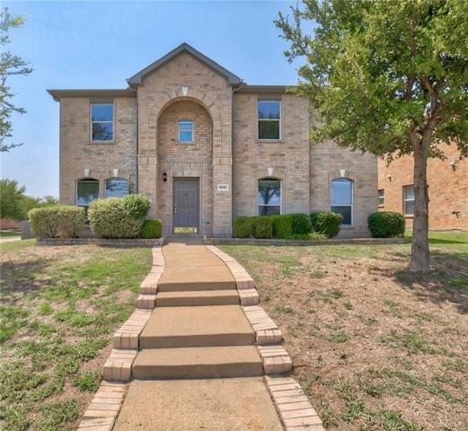 3021 Helen Lane, Mesquite, TX 75181 (MLS #13923299) :: Team Hodnett