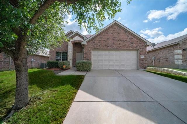 12521 Viewpoint Lane, Fort Worth, TX 76028 (MLS #13923707) :: RE/MAX Town & Country