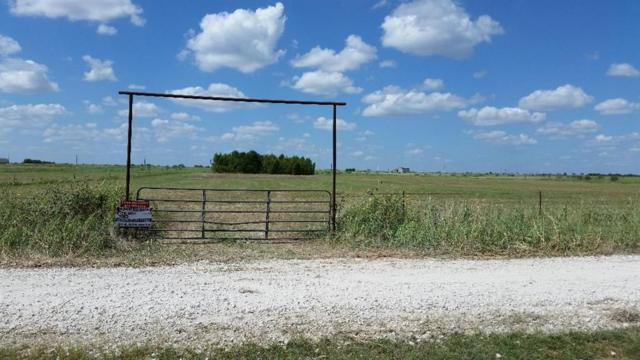 Lot 34 N W 1270, Corsicana, TX 75110 (MLS #13923890) :: RE/MAX Town & Country