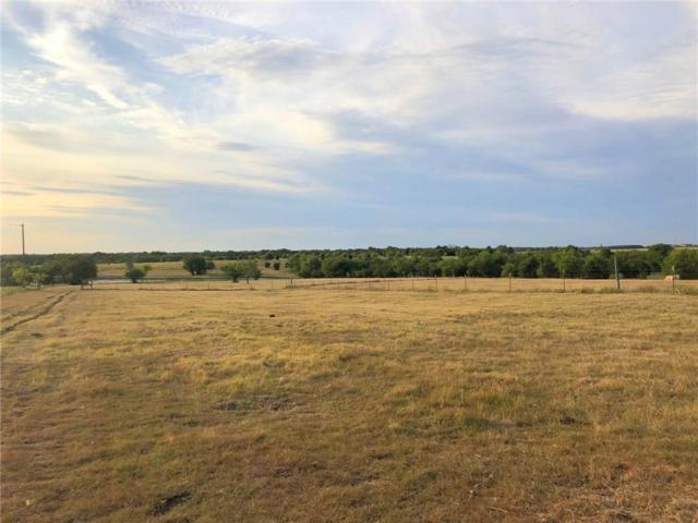 TBD High Country Lane, Forney, TX 75126 (MLS #13924046) :: Team Tiller