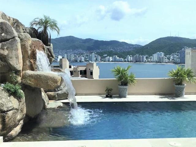 44 Cerrada Caracol Street, Acapulco, TX 39880 (MLS #13924399) :: Lynn Wilson with Keller Williams DFW/Southlake