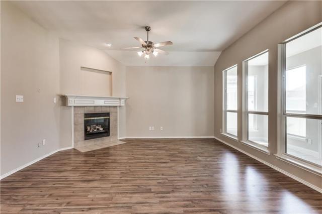 1729 Spanish Moss Way, Savannah, TX 76227 (MLS #13924419) :: Real Estate By Design