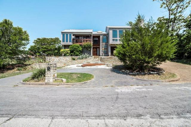 995 Easton Place, Dallas, TX 75218 (MLS #13924706) :: The Chad Smith Team