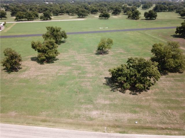 000a Westmeadow Drive, Weatherford, TX 76087 (MLS #13924803) :: The Heyl Group at Keller Williams