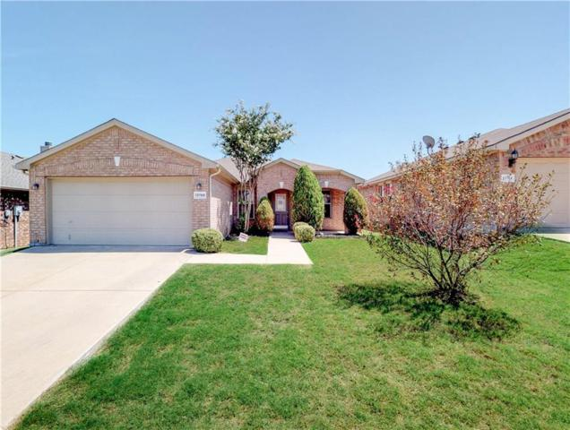 13768 Canyon Ranch Road, Fort Worth, TX 76262 (MLS #13924839) :: Robbins Real Estate Group