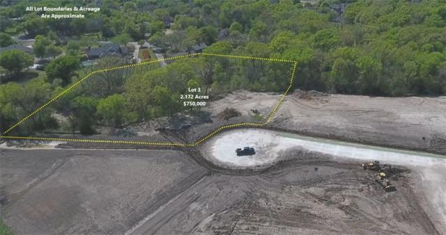 601 Redwood Creek Drive, Fairview, TX 75069 (MLS #13924986) :: The Real Estate Station