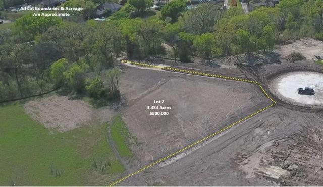 600 Redwood Creek Drive, Fairview, TX 75069 (MLS #13925009) :: The Real Estate Station