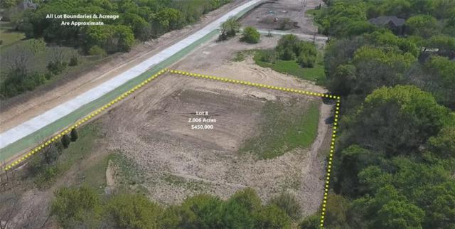 641 Redwood Creek Drive, Fairview, TX 75069 (MLS #13925025) :: The Real Estate Station