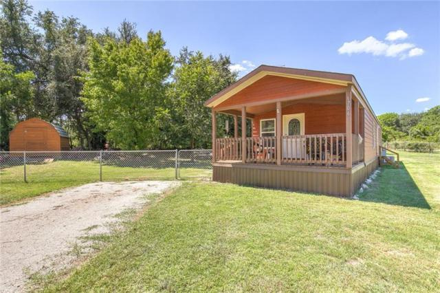 1706 Culico Court, Granbury, TX 76048 (MLS #13925435) :: North Texas Team | RE/MAX Advantage