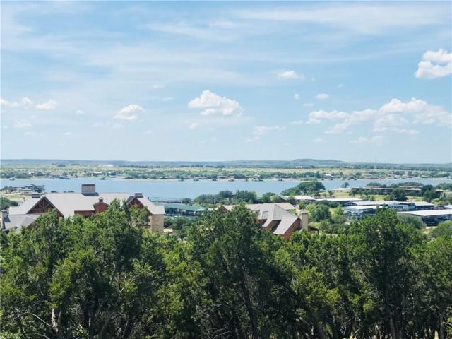 1033 Chapel Ridge Road, Graford, TX 76449 (MLS #13925938) :: Magnolia Realty