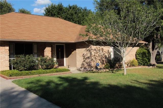 5702 Pineway Street, San Antonio, TX 78247 (MLS #13926296) :: Century 21 Judge Fite Company
