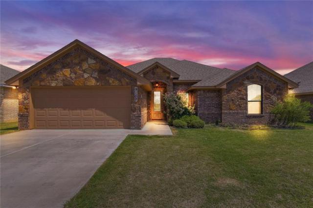 9152 Parkview Circle, Tolar, TX 76476 (MLS #13926370) :: RE/MAX Landmark