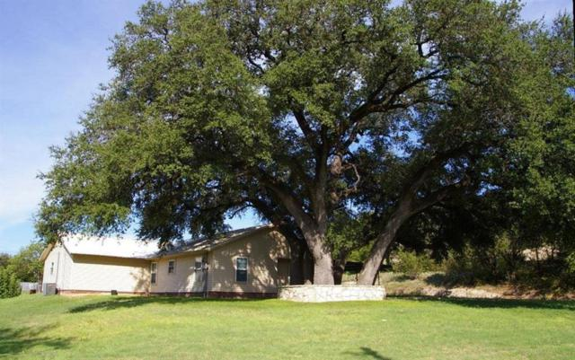 2061 Cr 302, Glen Rose, TX 76043 (MLS #13926531) :: Potts Realty Group