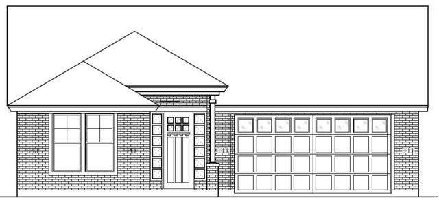 310 W 5th Street, Weatherford, TX 76086 (MLS #13926688) :: Robbins Real Estate Group