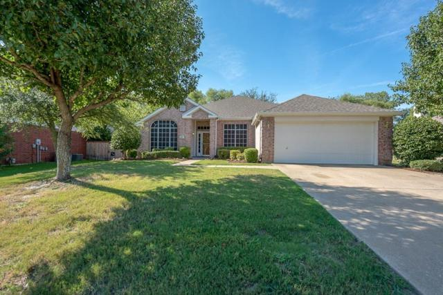 455 Sausalito Drive, Rockwall, TX 75087 (MLS #13926735) :: The Paula Jones Team | RE/MAX of Abilene