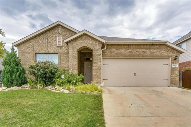 1013 Prairie Heights Drive, Fort Worth, TX 76108 (MLS #13927145) :: Magnolia Realty
