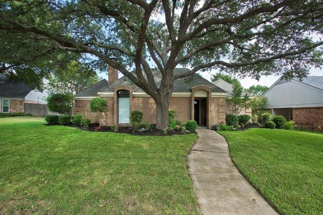 3004 Statler Drive, Plano, TX 75075 (MLS #13927256) :: The Chad Smith Team
