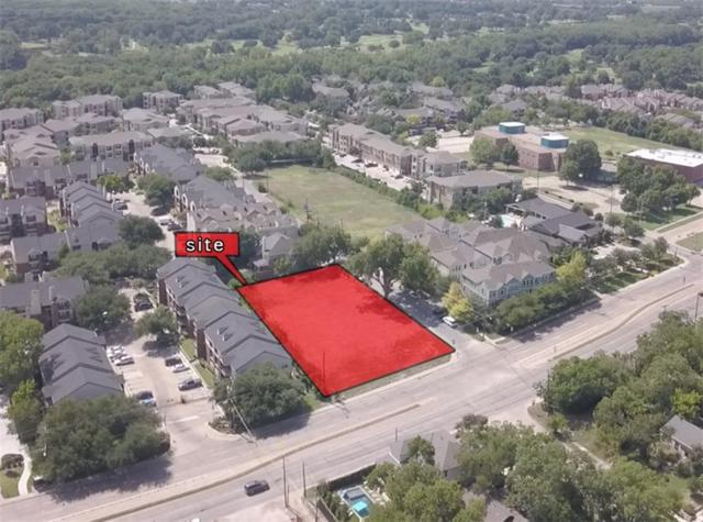 7427 Coronado Avenue #20, Dallas, TX 75214 (MLS #13927617) :: The Real Estate Station
