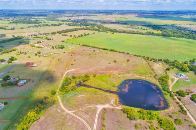 600 S Cleburne Whitney Road, Rio Vista, TX 76093 (MLS #13927916) :: Potts Realty Group