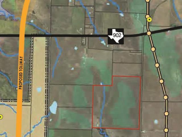 000 Wall Street Road, Gunter, TX 75058 (MLS #13928254) :: RE/MAX Performance Group