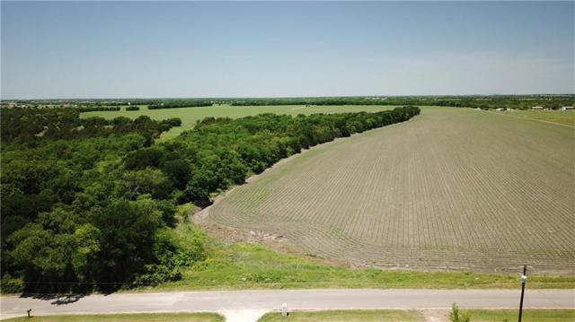 0000 Wester Road, Ferris, TX 75125 (MLS #13928283) :: The Chad Smith Team