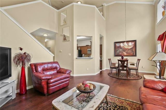 7052 Eagle Vail Drive, Plano, TX 75093 (MLS #13928531) :: RE/MAX Town & Country