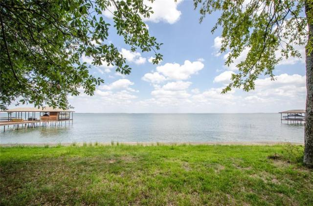 L 5 Bull Run Square, Streetman, TX 75859 (MLS #13928580) :: The Sarah Padgett Team