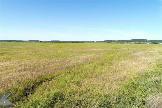 50 Ac. County Road 254, Tuscola, TX 79562 (MLS #13928710) :: The Tonya Harbin Team