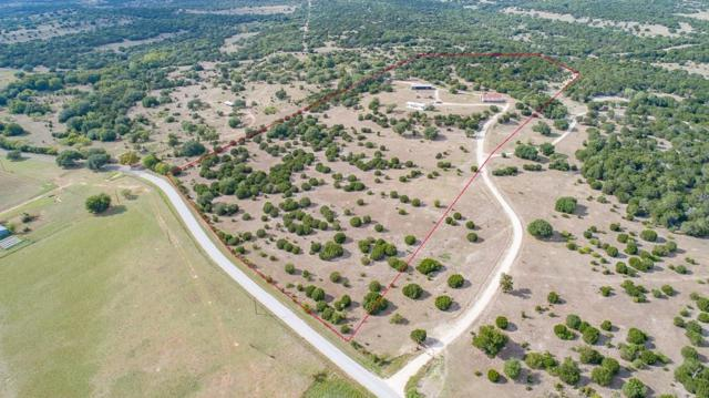 4823 County Road 1008, Glen Rose, TX 76043 (MLS #13928872) :: Potts Realty Group
