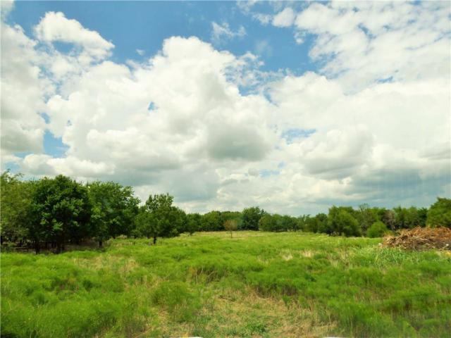 000 West Road, Waxahachie, TX 75165 (MLS #13929307) :: RE/MAX Landmark