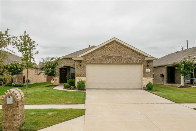 7803 Gulf Breeze Lane, Frisco, TX 75036 (MLS #13929480) :: Magnolia Realty
