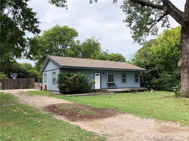 8309 Hanon Drive, White Settlement, TX 76108 (MLS #13929655) :: North Texas Team | RE/MAX Advantage