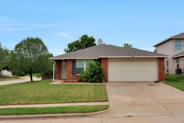 5401 Lansdowne Avenue, Fort Worth, TX 76135 (MLS #13929728) :: RE/MAX Landmark