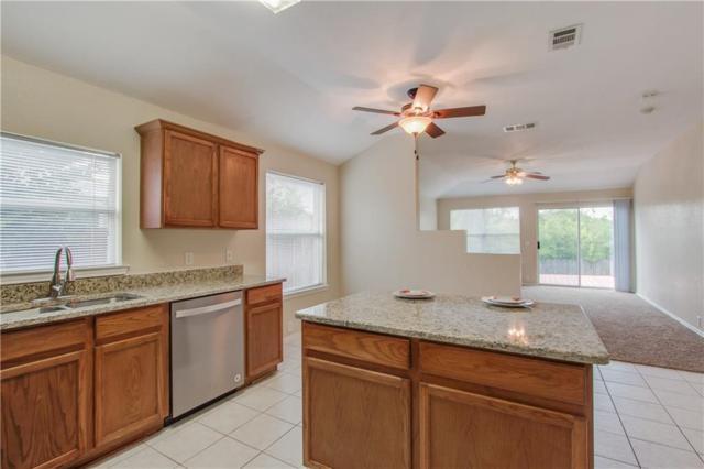 4208 Vinyard Way, Denton, TX 76226 (MLS #13930268) :: Team Tiller