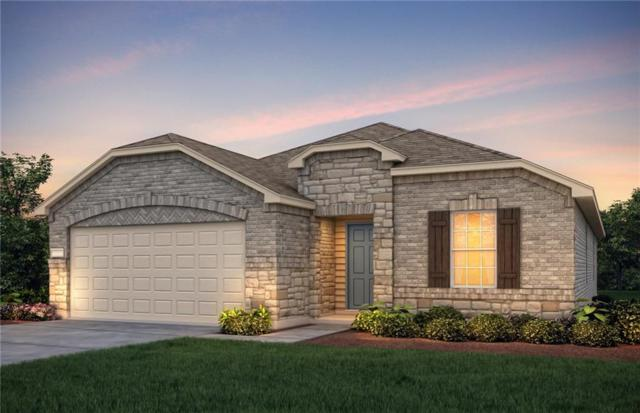 112 Waxberry Drive, Royse City, TX 75189 (MLS #13930383) :: Robbins Real Estate Group