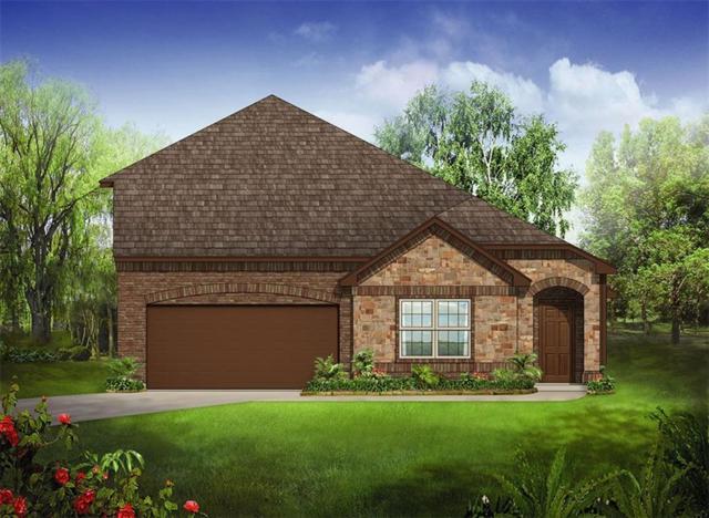 1962 Travertine Lane, Heartland, TX 75126 (MLS #13930856) :: RE/MAX Landmark