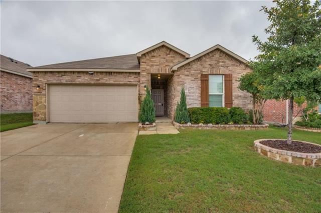 2400 Gelbray Place, Fort Worth, TX 76131 (MLS #13930903) :: NewHomePrograms.com LLC