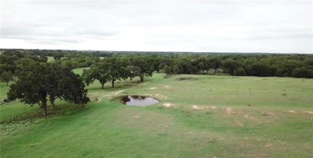 1402 County Road 3336, Paradise, TX 76073 (MLS #13930954) :: The Chad Smith Team