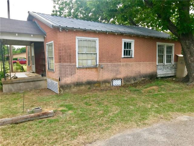 1770 Newt Patterson Road, Mansfield, TX 76063 (MLS #13931036) :: Robinson Clay Team