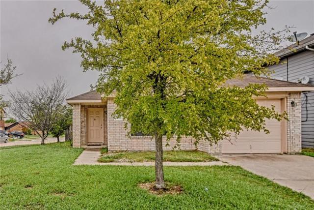 7099 Wax Berry Drive, Dallas, TX 75249 (MLS #13931083) :: Century 21 Judge Fite Company