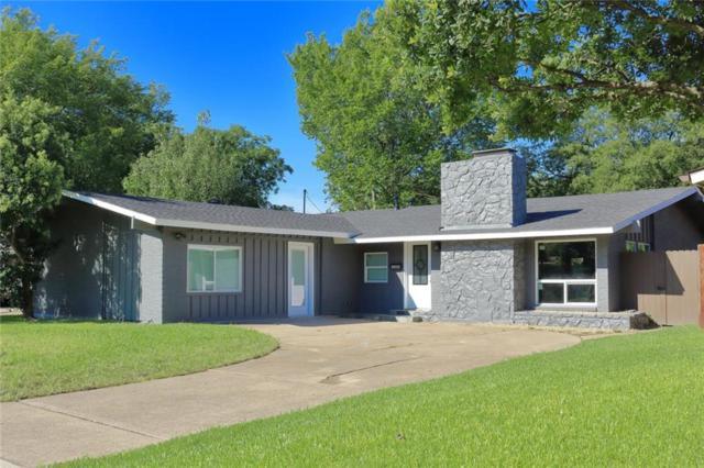 12005 Cromwell Drive, Dallas, TX 75234 (MLS #13931369) :: Magnolia Realty