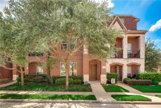 2524 Bonnie Lane, Lewisville, TX 75056 (MLS #13932022) :: North Texas Team | RE/MAX Lifestyle Property